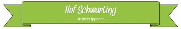 Hof Schwarting